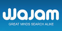Wajam - a Canadian Online Advertising Company.