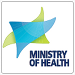 Ministry Of Health Israel - Digital Health department